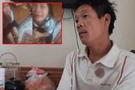 Lời trần tình bất ngờ của ông bố dùng cần câu bạo hành con gái khiến dư luận phẫn nộ