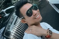 Cứ đà này Minh Nhựa sẽ debut 'rapper giàu nhất Việt Nam', đứng bên khối tài sản 100 tỷ gieo vần thì ai chơi lại