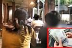 Vụ hàng loạt phụ nữ ở Hà Nội tố cáo gã sở khanh lừa tình, lừa tiền bằng 1 chiêu duy nhất: Thêm nạn nhân bị xù nợ-5