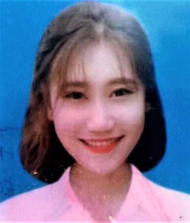 Truy nã thiếu nữ 23 tuổi liên quan vụ đưa 21 người Trung Quốc nhập cảnh trái phép vào Việt Nam-1