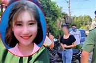 Truy nã thiếu nữ 23 tuổi liên quan vụ đưa 21 người Trung Quốc nhập cảnh trái phép vào Việt Nam