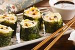 4 cách kết hợp thực phẩm có thể gây hại cho sức khỏe mà bạn nhất định phải loại bỏ ngay từ bây giờ-6