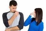 Phơi quần áo len hay lụa tơ tằm mà không biết đến cách này thì chỉ khiến quần áo nhanh bạc màu, bai nhão, hư hỏng!-6