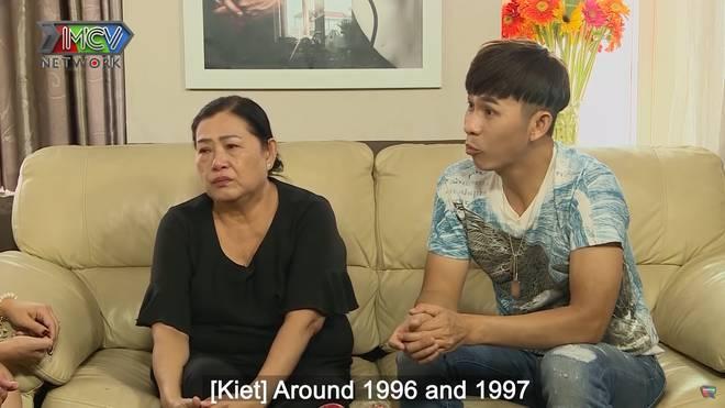 Châu Gia Kiệt: Bị bố ruột đuổi khỏi nhà, cấm hát vì nghề xướng ca vô loài, phải ăn mì gói qua ngày-1