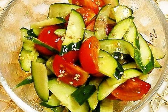 4 cách kết hợp thực phẩm có thể gây hại cho sức khỏe mà bạn nhất định phải loại bỏ ngay từ bây giờ-1