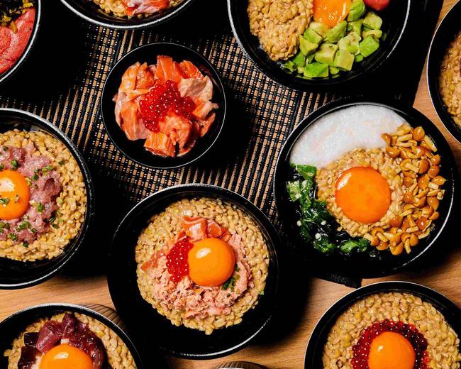 4 cách kết hợp thực phẩm có thể gây hại cho sức khỏe mà bạn nhất định phải loại bỏ ngay từ bây giờ-4