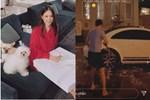 Giàu như thiếu gia Phillip Nguyễn vẫn chăm chỉ bán cua online hộ bạn gái, bảo sao các chị em không chết mê!-7
