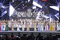 Hoa hậu Việt Nam 2020: Top 35 thí sinh xuất sắc nhất vòng Chung kết toàn quốc chính thức lộ diện