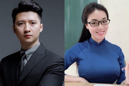 """Kết thúc cuộc hôn nhân ồn ào chưa lâu, Trọng Hưng lại tiết lộ """"gặp đúng người thì tôi vẫn cưới nhé"""""""