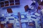 Lời khai nữ nghi phạm cướp ngân hàng hơn 2 tỷ đồng ở Sài Gòn: Cướp để trả nợ, không ngờ tiền nhiều đến vậy-4