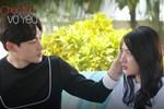 Phim Việt 'Chọc tức vợ yêu' phá nát cảm xúc người xem?