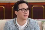Trấn Thành: Chưa bao giờ tôi nghĩ rằng sẽ lấy Hari Won làm vợ-4
