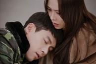 MXH rầm rộ tin Hyun Bin - Son Ye Jin bí mật kết hôn lúc quay Hạ Cánh Nơi Anh, loạt nhà báo lên truyền hình kể lại sự việc