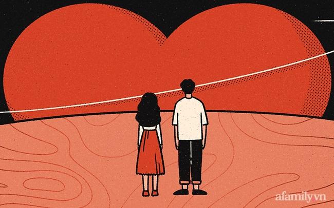 Chồng phải ngửa tay xin tiền vợ vì lương đã để mẹ giữ và câu chuyện đáng suy ngẫm: Đàn ông trưởng thành muộn khổ cả gia đình-1
