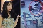 """Chân dung nữ quái"""" cướp ngân hàng ở Sài Gòn qua lời kể bạn thân: Từng là học sinh giỏi, gia đình phức tạp phải sống với bà ngoại từ cấp 1-3"""