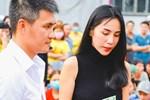 Thủy Tiên thông báo đã ra đến Huế, số tiền quyên góp lên đến 7 tỷ đồng-5
