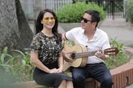 NSƯT Chí Trung gay gắt để bảo vệ tình yêu nhưng khẳng định sẽ không có đám cưới