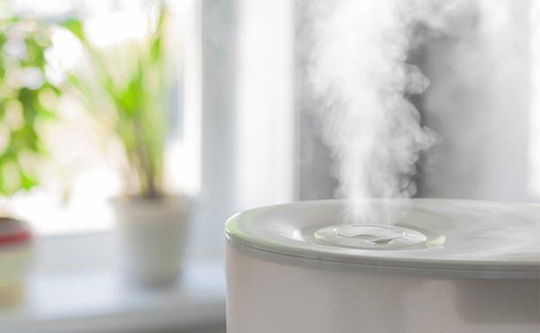 Sử dụng máy tạo ẩm sai cách có thể gây ra những tác hại lớn, nghe xong ai cũng giật mình-2