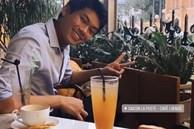 Con trai 'Vua hàng hiệu' lần đầu xuất hiện sau tin đồn hẹn hò với gái xinh Instagram