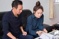 Lý Hải, Minh Hà quyên góp hơn 560 triệu đồng ủng hộ miền Trung