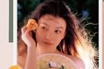Top 3 con giáp nữ là người có trái tim nhân hậu, được hưởng nhiều phước lành, con cái hiếu thảo-4