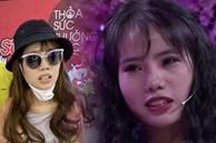 """Chân dung """"nữ quái"""" cướp ngân hàng ở Sài Gòn qua lời kể bạn thân: Từng là học sinh giỏi, gia đình phức tạp phải sống với bà ngoại từ cấp 1"""