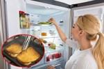 Cách sửa tủ lạnh ngăn dưới không mát tại nhà mà không cần gọi thợ-20