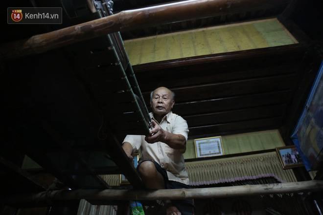 Người dân 5 ngày ăn cháo trắng kèm muối, đêm không dám ngủ trong trận lũ lịch sử ở Quảng Bình-11