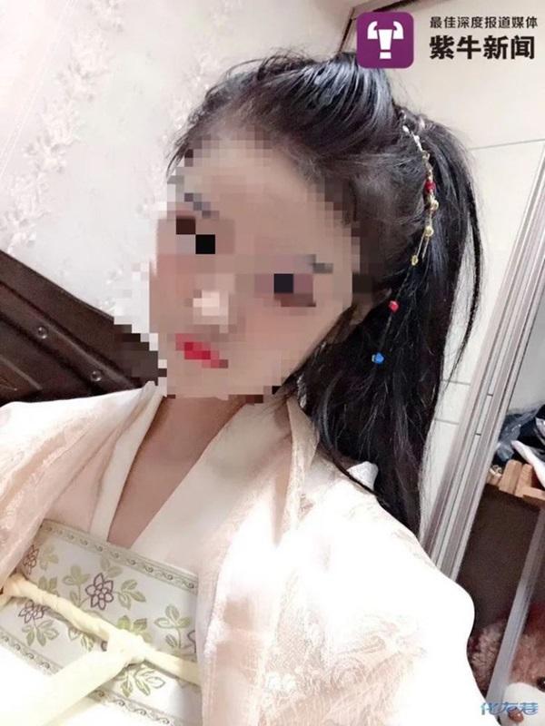 Cô gái 21 tuổi chi hơn 343 triệu đồng để làm đẹp nhưng không may tử vong trên bàn mổ, cách viện thẩm mỹ xử lý hậu quả gây phẫn nộ-1