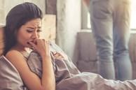 Đang 'ân ái' với bạn gái, chàng trai lập tức bật dậy đi về vì mẹ gọi, không muốn con trai ngoài tầm kiểm soát