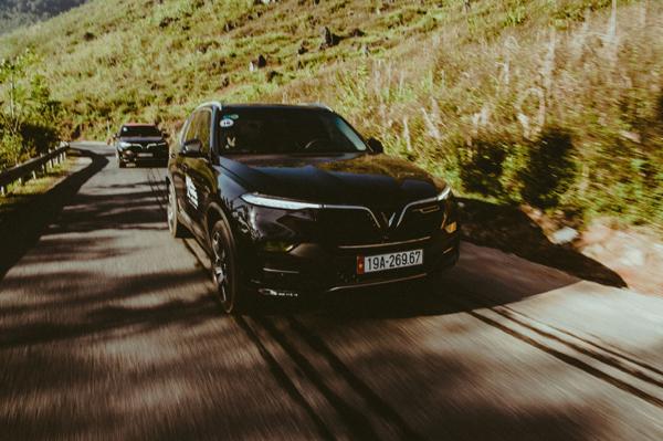 3 mẫu xe VinFast cùng dẫn đầu top xe bán chạy tháng 9/2020-3