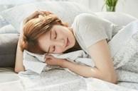 Đêm ngủ cũng thấy 3 dấu hiệu này là chất lượng giấc ngủ của bạn chưa tốt, tuổi thọ và sức khỏe chưa được đảm bảo