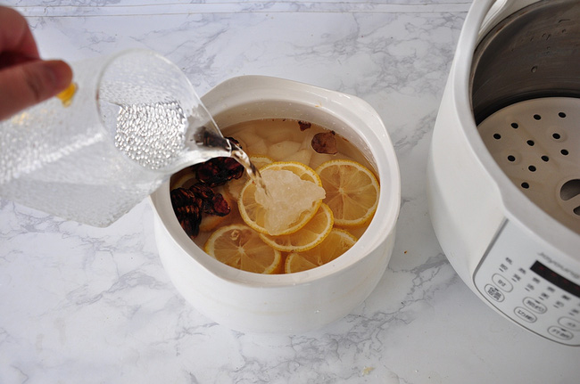 Có món đồ uống này đảm bảo mùa đông năm nay cả nhà sẽ không bị ho hay cảm lạnh nữa!-4