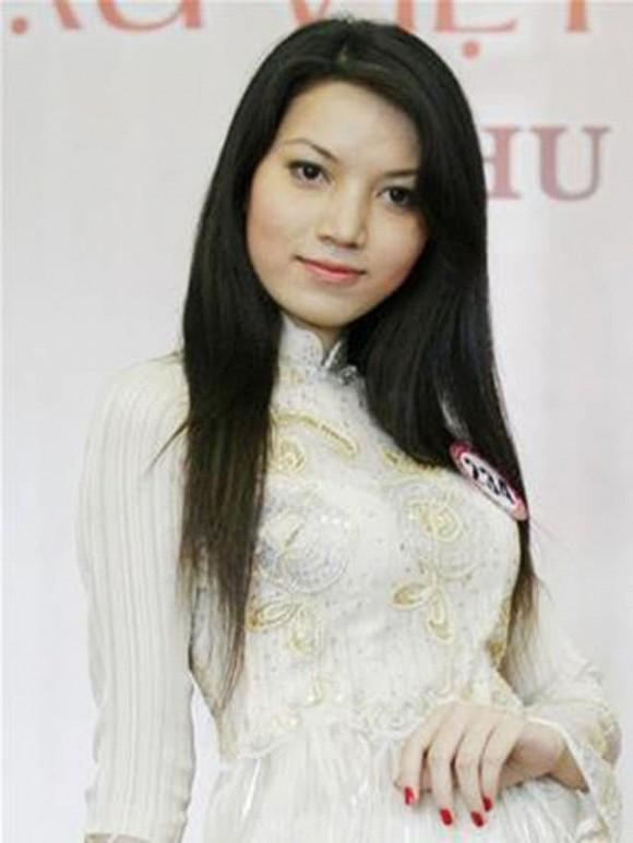 MC Anh Tuấn mở tiệc mừng sinh nhật tuổi 46 nhưng mọi ánh nhìn lại đổ dồn vào nhan sắc bà xã xinh đẹp, kín tiếng-16