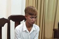 Nghịch tử đâm 31 nhát dao giết mẹ để cướp tiền và vàng