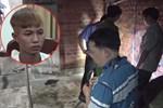 Thảm án ở Lai Châu: Nghịch tử chém chết bố mẹ, đâm trọng thương em trai rồi tự sát tại nhà-2