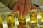 Giá vàng hôm nay 15/10: Dự báo xấu của Bill Gates, vàng tăng vọt-2