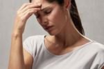 5 hóa chất trong một số sữa tắm, dầu gội, tiếp xúc nhiều gây rối loạn nội tiết, tăng nguy cơ ung thư-3