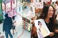 Vụ án mạng ngẫu nhiên chấn động Đài Loan: Bé trai 10 tuổi bị sát hại vì tin lời hứa của người lạ, lời khai và bản án gây phẫn nộ