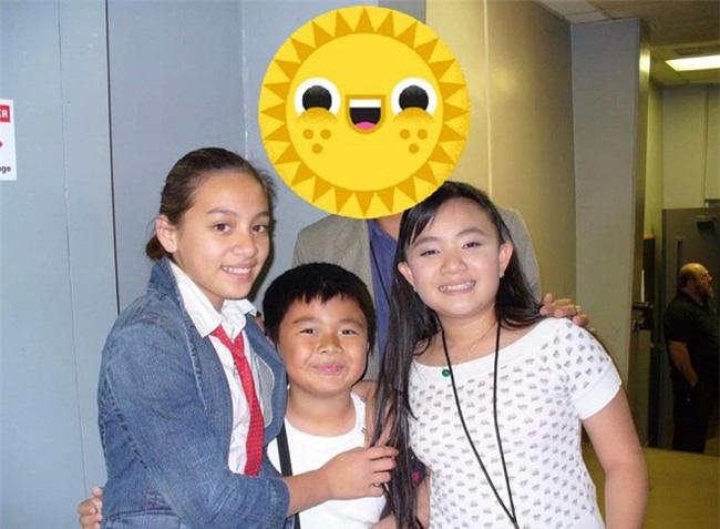 Con gái ruột của Phi Nhung: Giống mẹ như đúc, sở hữu học vấn cực khủng và có thu nhập ổn, ngay tháng lương đầu đã tặng mẹ ô tô-5