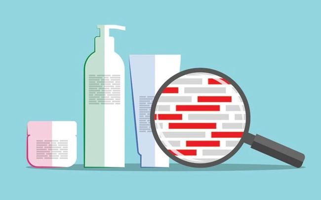 5 hóa chất trong một số sữa tắm, dầu gội, tiếp xúc nhiều gây rối loạn nội tiết, tăng nguy cơ ung thư-2