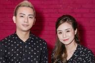 """Vợ cũ Hoài Lâm bất ngờ nói rõ chuyện kết hôn trong quá khứ: """"Chỉ có điều là thiệt thòi cho 2 con thôi"""""""
