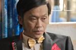 Chỉ trong vòng 2 tiếng, nghệ sĩ Hoài Linh thông báo quyên góp được 200 triệu đồng tiền từ thiện hỗ trợ miền Trung-7