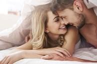 Chăm chỉ day bấm huyệt vị này cho chồng sẽ giúp cải thiện 'chuyện ấy' vô biên
