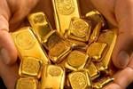 Giá vàng hôm nay 17/10: Giá trầm lắng, nhà đầu tư chờ thời-2