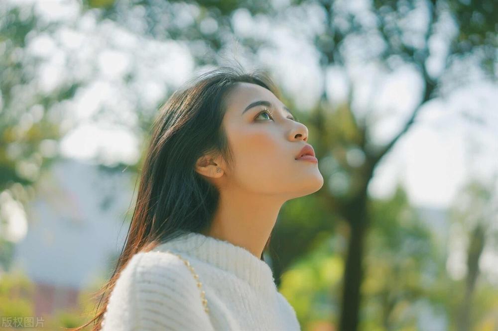 Phát hiện tình cảm của đàn ông đã phai nhạt không hề khó, chỉ cần phụ nữ tinh tế để ý đúng 3 biểu hiện này, kết quả rõ ràng trong nháy mắt-1