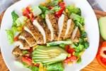 Trời lạnh ăn nhiều dễ tăng cân, bữa tối nấu ngay món miến này đảm bảo no - ngon lại giúp giảm cân-7