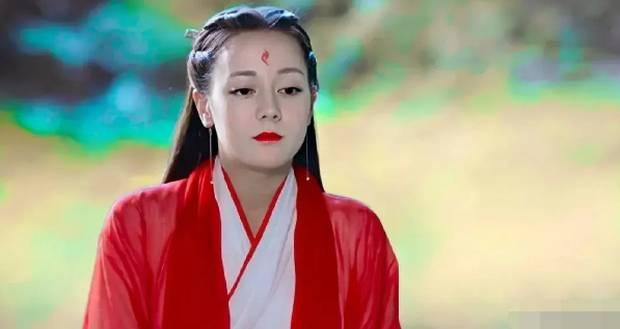 Bạn trai tôi là hồ ly: Lee Dong Wook bị tố đạo nhái tạo hình của Địch Lệ Nhiệt Ba trong Tam sinh tam thế Chẩm thượng thư-4