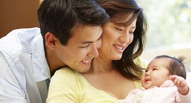 9X Hòa Bình khệ nệ mang bầu suốt 9 tháng, lúc khám không có đứa trẻ nào trong bụng-1