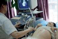 9X Hòa Bình khệ nệ mang bầu suốt 9 tháng, lúc khám không có đứa trẻ nào trong bụng